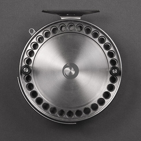 HALCYON Reel Spool